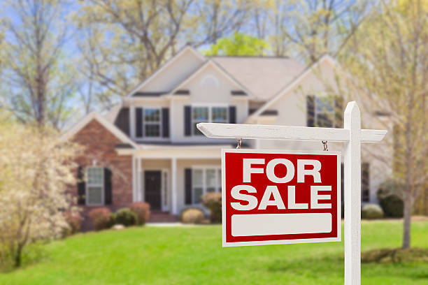 Essential Tips for Selling Your Home Quickly on Cash
